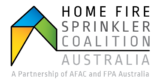 Home Fire Sprinkler Coalition